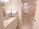 9994 Beach Club Dr. - Photo 26