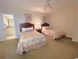 9994 Beach Club Dr. - Photo 28