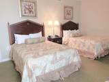 9994 Beach Club Dr. - Photo 29