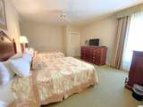 9994 Beach Club Dr. - Photo 30