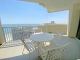 9994 Beach Club Dr. - Photo 4