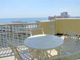 9994 Beach Club Dr. - Photo 5