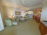 9994 Beach Club Dr. - Photo 6