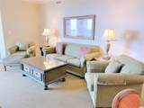 9994 Beach Club Dr. - Photo 9