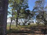 1116 Marsh View Dr. - Photo 10