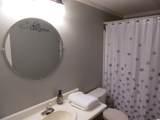 224 Booth Circle - Photo 22