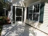 640 Sunnyside Dr. - Photo 36