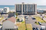 2505 North Ocean Blvd. - Photo 19