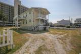 2505 North Ocean Blvd. - Photo 21