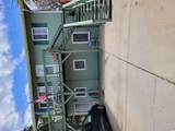 605 43rd Ave. S - Photo 1