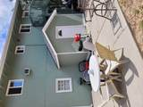 605 43rd Ave. S - Photo 2