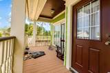 4090 Mica Ave. - Photo 12