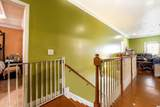 4090 Mica Ave. - Photo 22