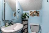 4090 Mica Ave. - Photo 24