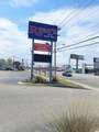 3607 Highway 17 South - Photo 2