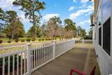 4737 Seclusion Ln. - Photo 19