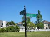 831 Waterton Ave. - Photo 8