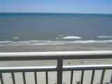 2701 Ocean Blvd. S - Photo 8