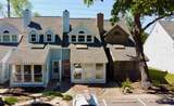 4920 First St. - Photo 1