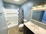 4920 First St. - Photo 11