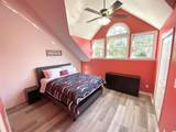 4920 First St. - Photo 12