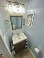 4920 First St. - Photo 13