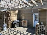 4920 First St. - Photo 17