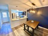 4920 First St. - Photo 4