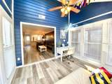 4920 First St. - Photo 5