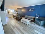 4920 First St. - Photo 8