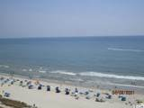 2501 Ocean Blvd. S - Photo 2