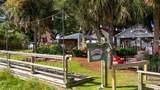 372 Emery Oak Dr. - Photo 36