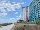 1501 Ocean Blvd. - Photo 35