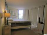 9650 Shore Dr. - Photo 11