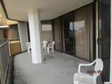 9650 Shore Dr. - Photo 15