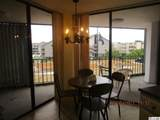 9650 Shore Dr. - Photo 8