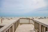 10200 Beach Club Dr. - Photo 21
