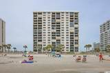 10200 Beach Club Dr. - Photo 22