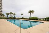 10200 Beach Club Dr. - Photo 23