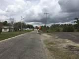5018 Main St. - Photo 4