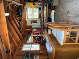195 Hawks Nest Hawks Nest Circle - Photo 18