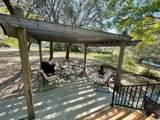 195 Hawks Nest Hawks Nest Circle - Photo 22