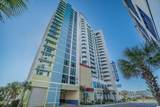 2100 North Ocean Blvd. - Photo 1