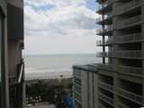 5308 Ocean Blvd. - Photo 2