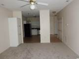 9750 Leyland Dr. - Photo 13