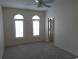 9750 Leyland Dr. - Photo 18