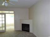9750 Leyland Dr. - Photo 9