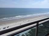1321 Ocean Blvd. - Photo 28