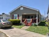 1731 Hawk St. - Photo 1
