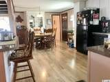 1731 Hawk St. - Photo 9